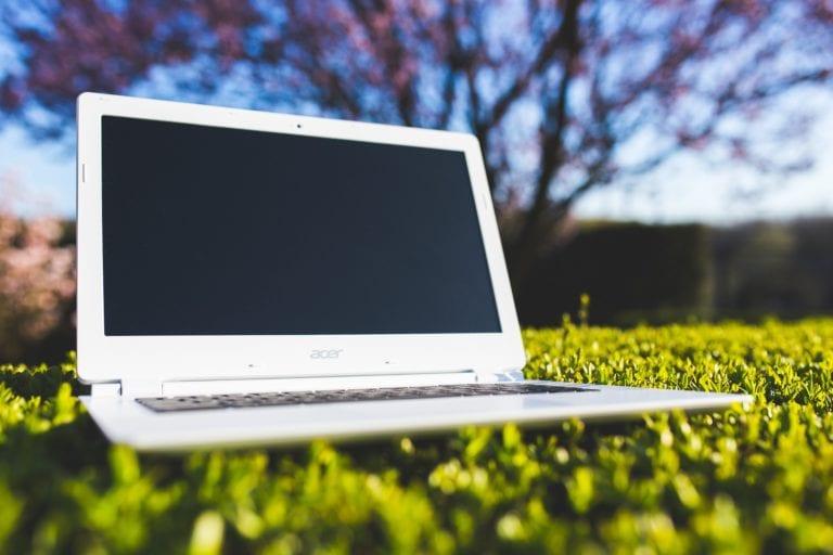 laptop 762548 1920