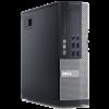 1846 460 Dell Optiplex 9020 SFF