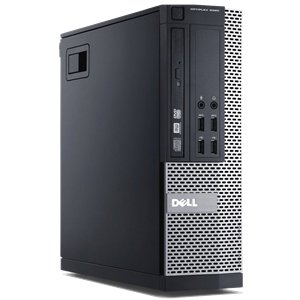 1846 460 Dell Optiplex 9020 SFF