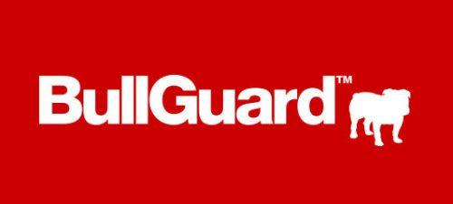 Bullguard Logo 1